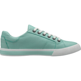 Helly Hansen Fjord LV-2 Schoenen Dames, blue tint/soothing sea/off white